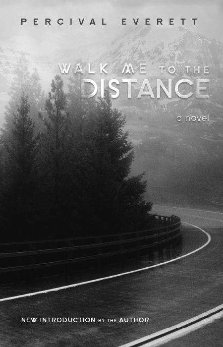 what distance did i walk
