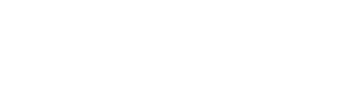 The University of South Carolina Press